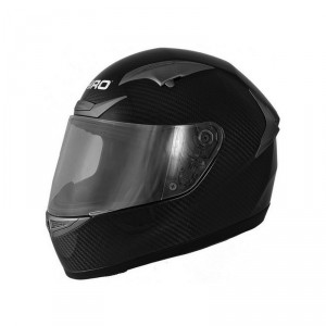 CASQUE INTEGRAL SHIRO SH-335 CARBONE